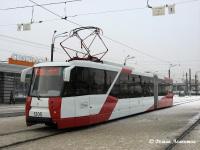 Санкт-Петербург. 71-152 (ЛВС-2005) №1205