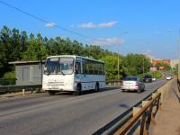 Кириши. ПАЗ-320402-05 х894мс