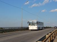 Кириши. ЛиАЗ-5293.60 о544ев
