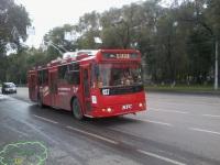 Новокузнецк. ЗиУ-682Г-016.03 (ЗиУ-682Г0М) №037