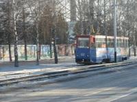 Прокопьевск. 71-605 (КТМ-5) №319