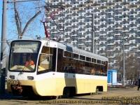 Москва. 71-619К (КТМ-19К) №2009