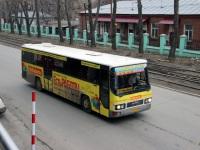 Пермь. MAN UL292 ау416
