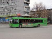 Пермь. МАЗ-103.476 в110мк