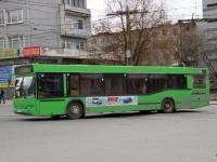 Пермь. МАЗ-103.476 т478но