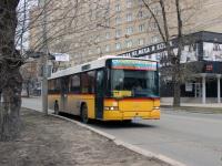 Пермь. Hess (Volvo B7L) в181оу