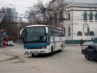 Пермь. Setra S315HD а876ар