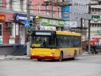 Пермь. Yutong ZK6118HGA е243но