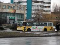 Волгодонск. ЗиУ-682Г00 №11