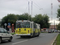 Подольск (Россия). ЗиУ-682Г-016 (ЗиУ-682Г0М) №35
