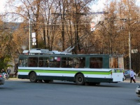 Подольск (Россия). ЗиУ-682 КР Иваново №14