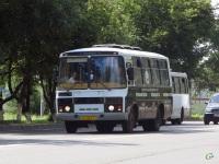 Орёл. ПАЗ-32053 аа503