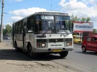 Орёл. ПАЗ-4234 мм741