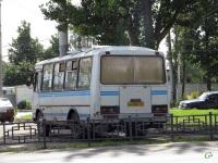 Орёл. ПАЗ-32053 нн502