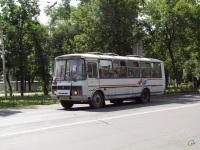 Орёл. ПАЗ-4234 нн381