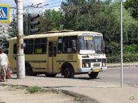 Орёл. ПАЗ-32053 мм386