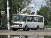 Орёл. ПАЗ-4234 нн337