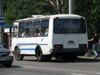 Орёл. ПАЗ-32054 с512но