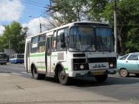Орёл. ПАЗ-32054 нн376