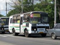 Орёл. ПАЗ-32053 нн157