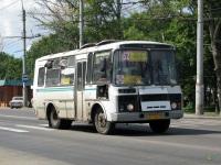 Орёл. ПАЗ-32053 кк346