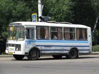 Орёл. ПАЗ-32053 нн364