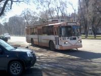 Новокузнецк. ЗиУ-682Г-017 (ЗиУ-682Г0Н) №055