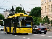Киев. Богдан Т70110 №3374