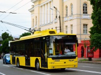 Киев. Богдан Т70110 №3369