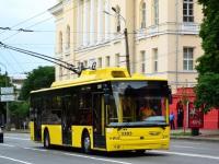 Киев. Богдан Т70110 №3383