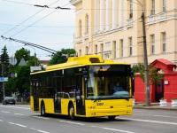 Киев. Богдан Т70110 №3397