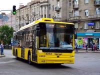 Киев. Богдан Т70110 №3372