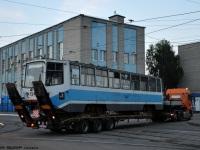 Смоленск. 71-608КМ (КТМ-8М) №1242