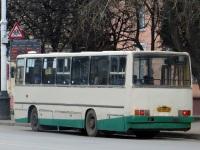 Тамбов. Ikarus 260.02 ак830