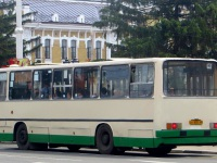 Тамбов. Ikarus 260.02 ак830
