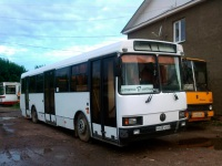 Тамбов. ЛАЗ-5252 м658хо