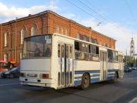 Тамбов. Ikarus 260.43 н508ое