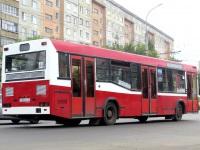 Тамбов. МАЗ-104.021 н580кн