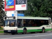 Тамбов. МАЗ-103.060 н178то