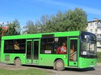 Тамбов. МАЗ-206.067 н142ор