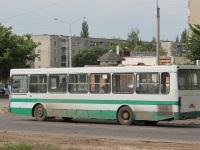 Тамбов. ЛиАЗ-5256.00 ак578