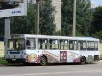 Тамбов. ЛиАЗ-5256.00 м852та