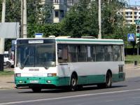 Тамбов. Ikarus 415 м433хс