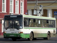 Ikarus 415 м441хс