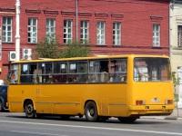Ikarus 260.50 м115оо