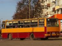 Ikarus 260 (280) н772ау