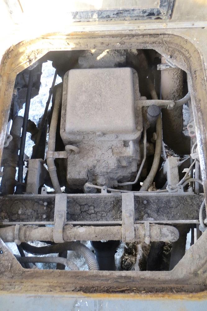 Тамбов. ЛиАЗ-5256.26 м990ро