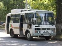 ПАЗ-32054 н616ее