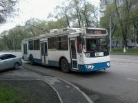 Новокузнецк. ЗиУ-682Г-016.03 (ЗиУ-682Г0М) №012