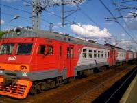 ЭТ2М-140